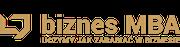 Biznes MBA / skuteczne strony wwww - Kotrys Media