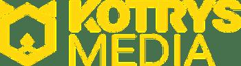 Kotrys Media